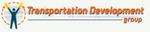 Transportation Development Group LLC (TDG)'s logo