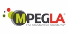 MPEG LA's logo