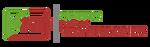 Spiers New Technologies's logo