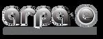 ARPA-E's logo