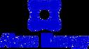 Alveo Energy's logo