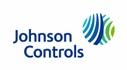Johnson Controls's logo