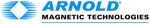 Arnold Magnetic Technologies's logo