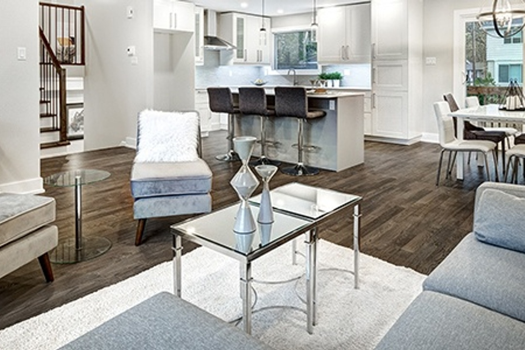 25 Tips for Staging a House and Why It's So Important