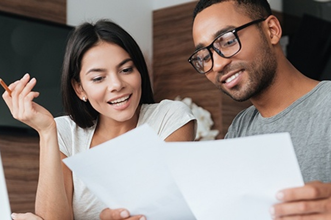 Your Home Buying Checklist: 12 Things You'll Need to Do