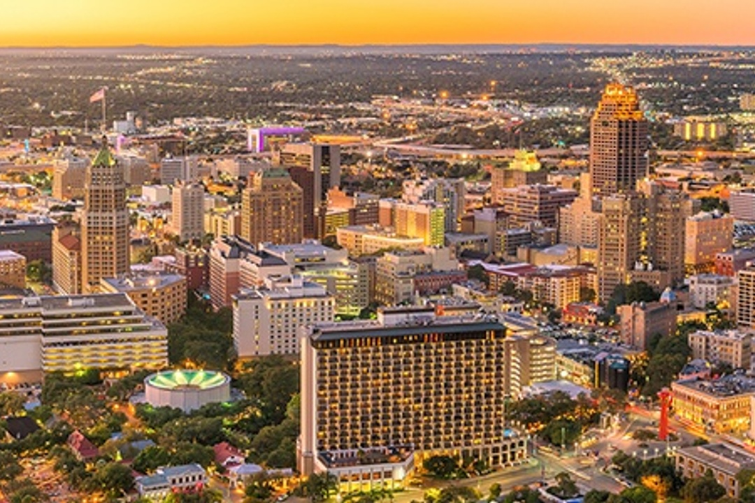 The Best San Antonio Suburbs for Hill Country Texas Living in 2022