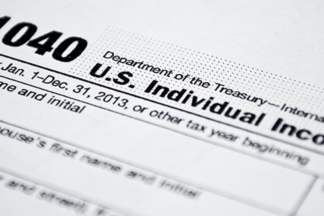 15 States With No Income Tax (Or Very Low): Which States Can Save You The Most