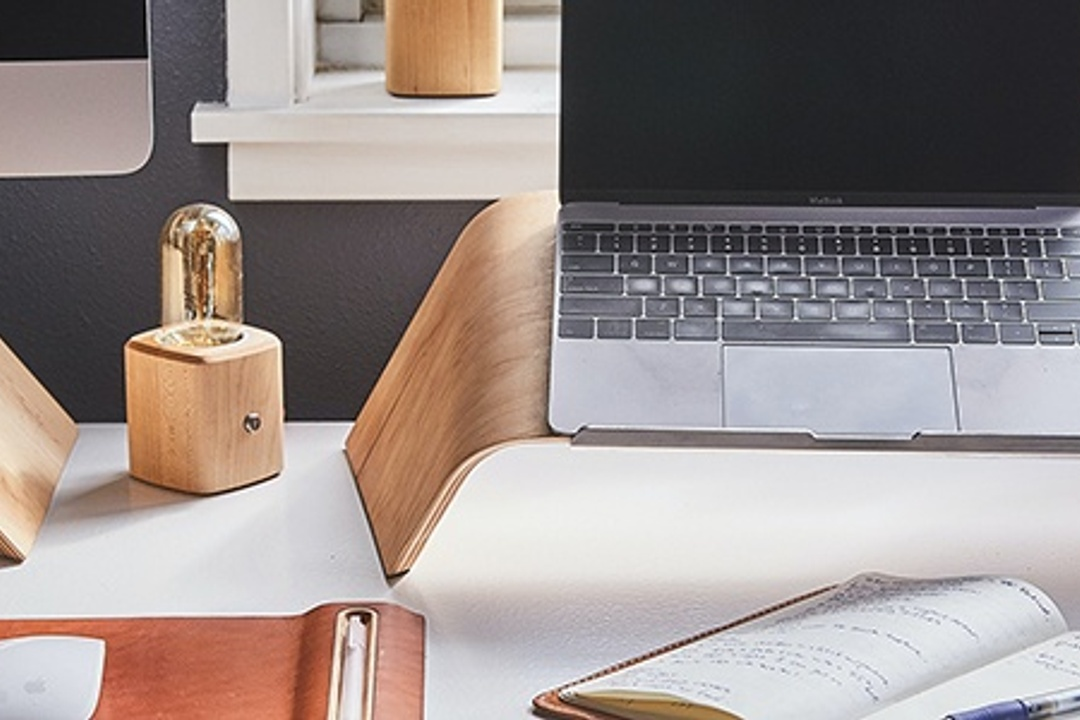 40 Home Office Decor Ideas for Your Most Productive Days