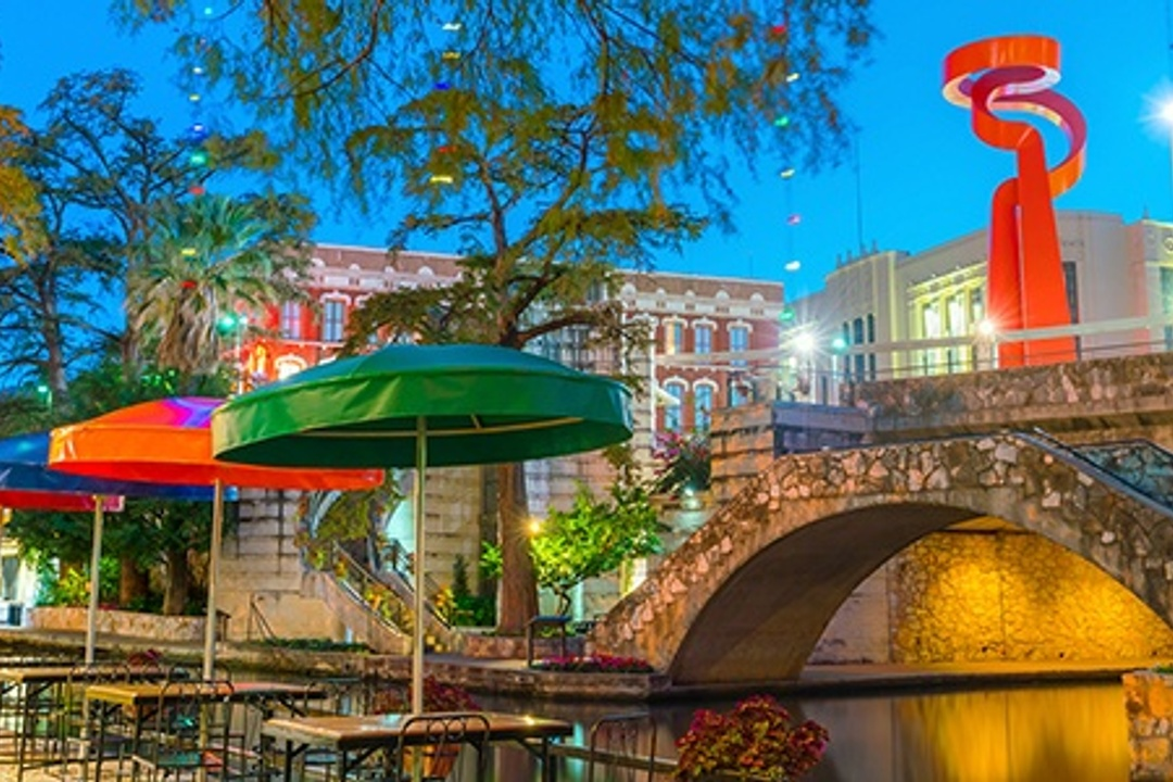 50+ Things To Do in San Antonio: A Local's Perspective