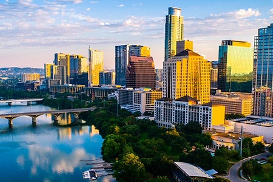 The Cost of Living in Austin TX: A Real Breakdown for 2021