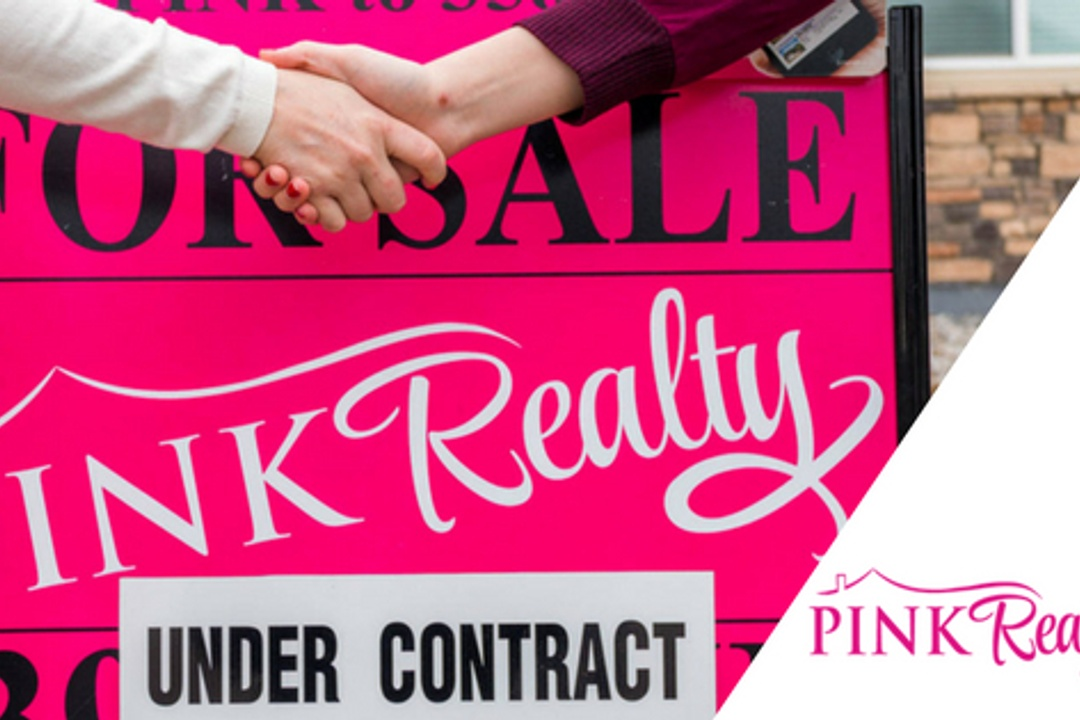 What to Expect When Your House goes under contract