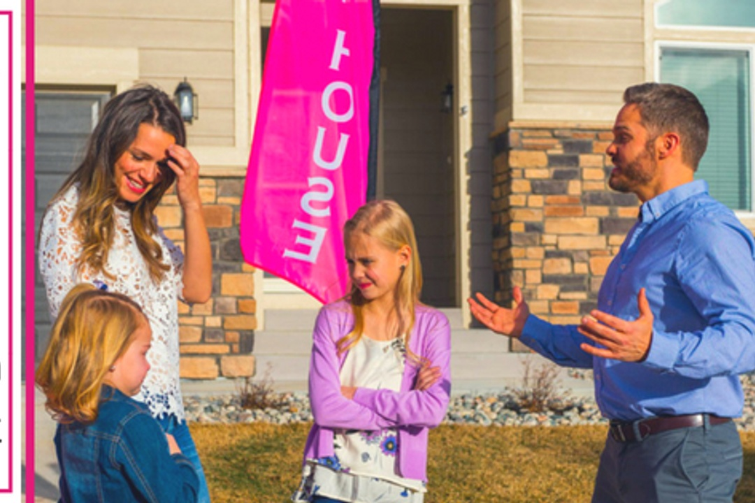 How do showings work when your home is on the market