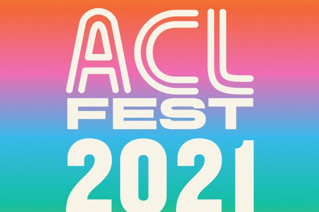 What to Expect at ACL Fest!