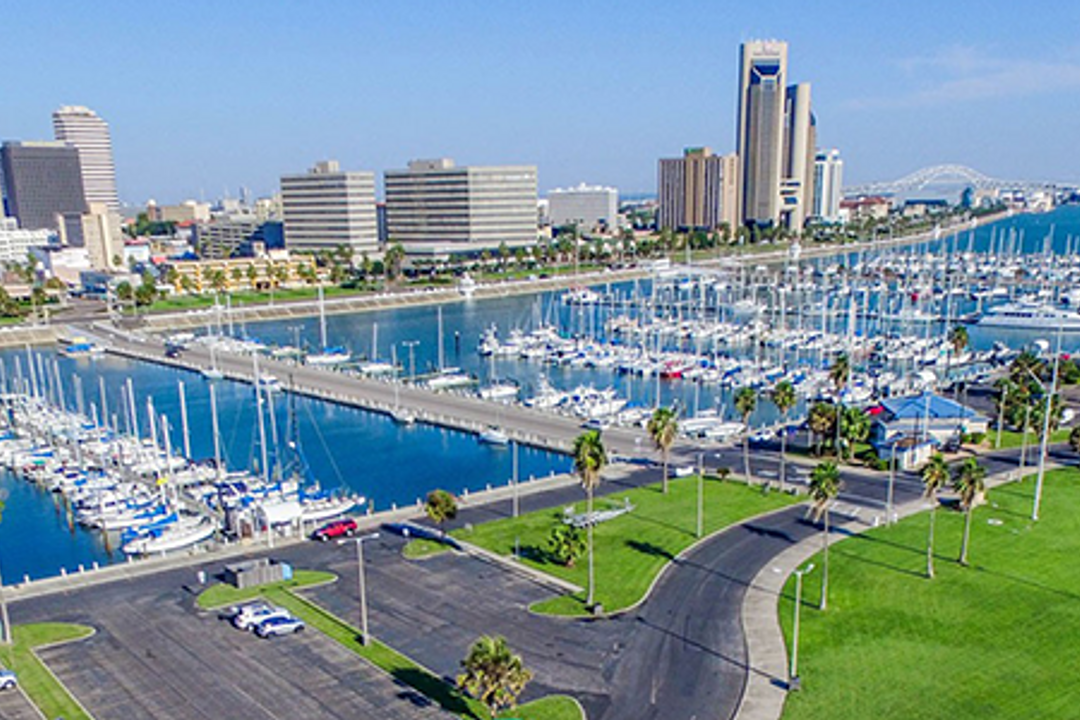 Living in Corpus Christi: 40 Moving Tips and Things to Know