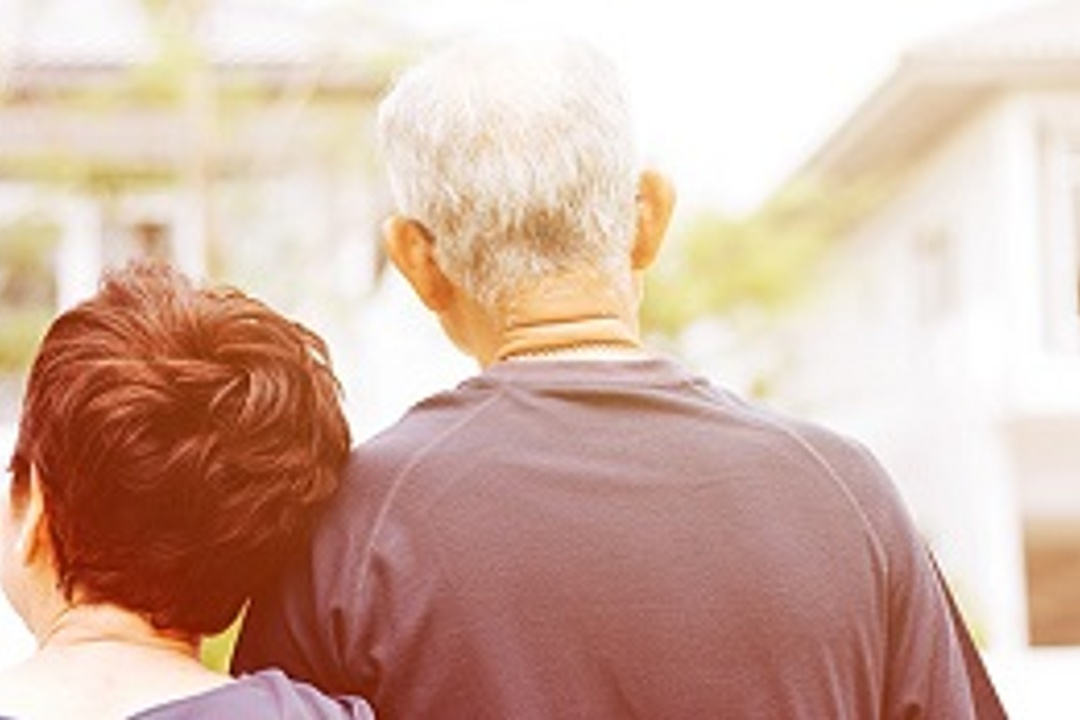 Leveraging the Reverse Mortgage