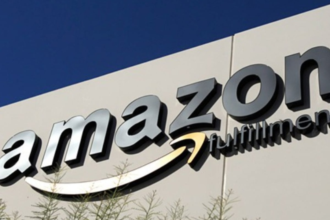 Austin Surprsingly Loses Bid for Amazon HQ2