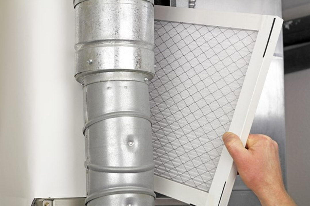 Choose the Right Furnace Air Filter