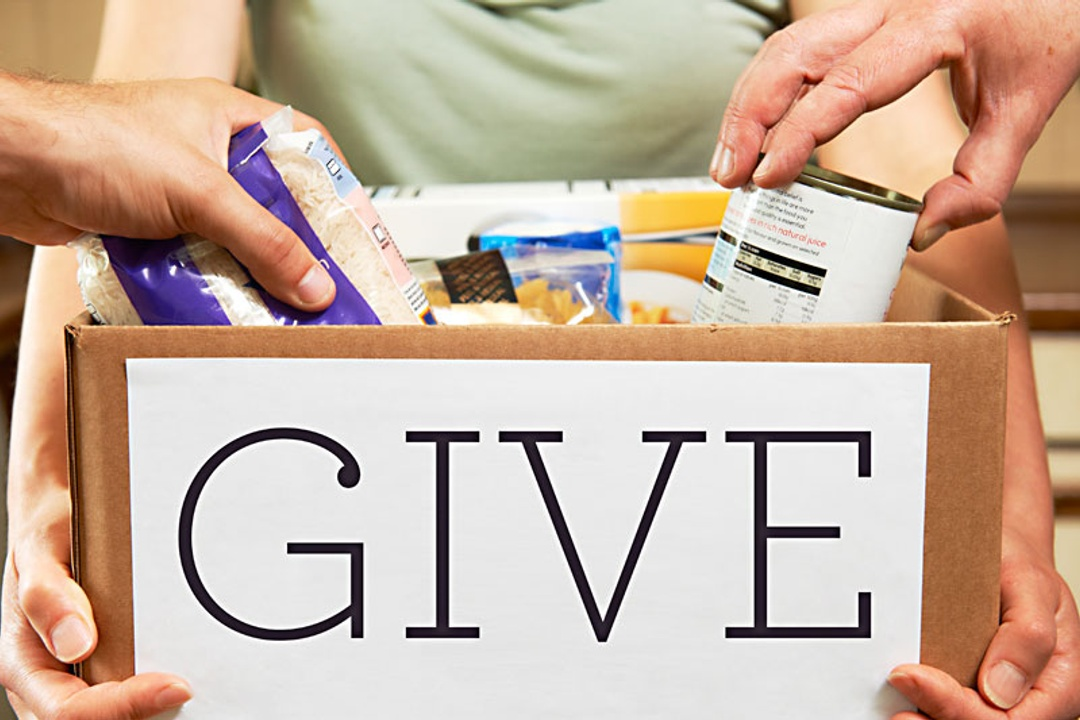 How You Can Help: Donation and VolunteerOpportunities in Austin Now