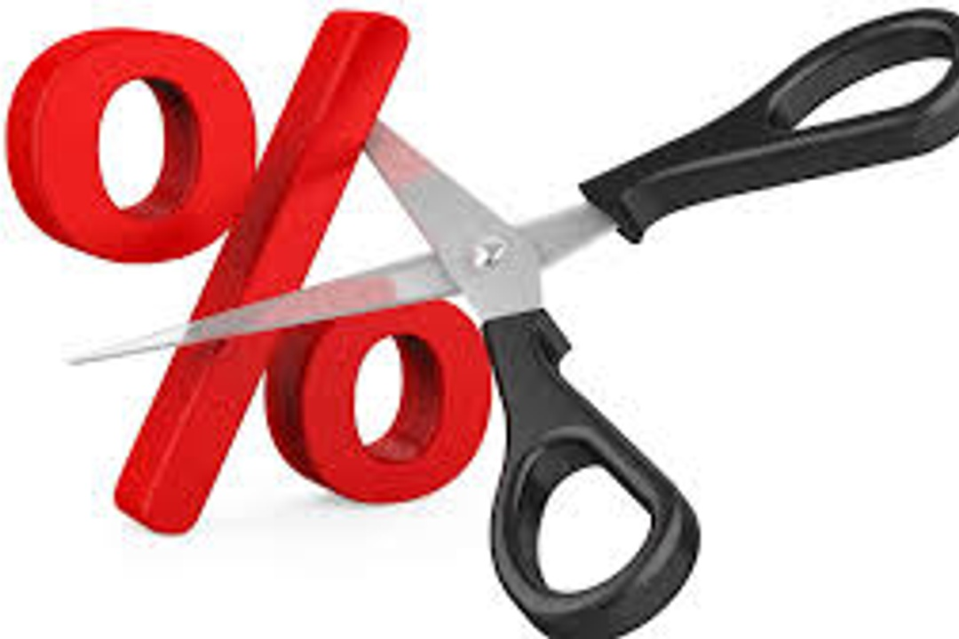 What the Fed's Rate Cut Means for Your Buyers