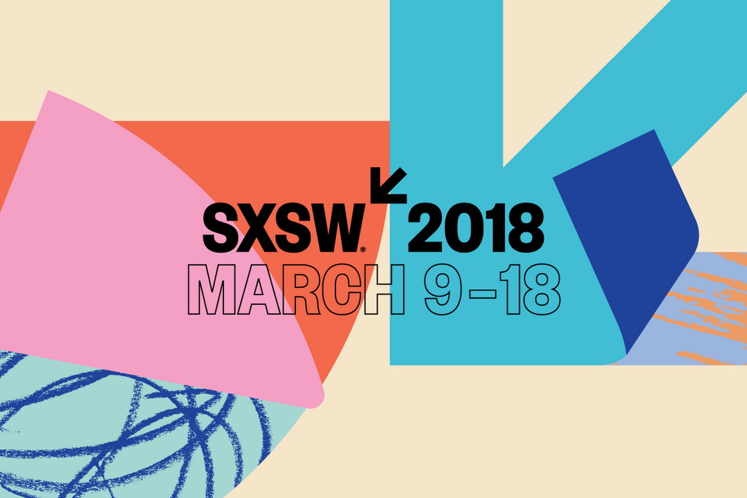 SXSW: The Future and Impact of Real Estate Technology