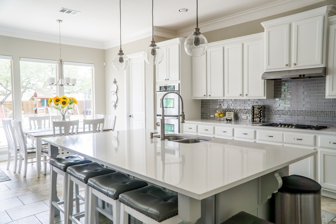 Home Renovations That Will Pay Off BIG at Resale