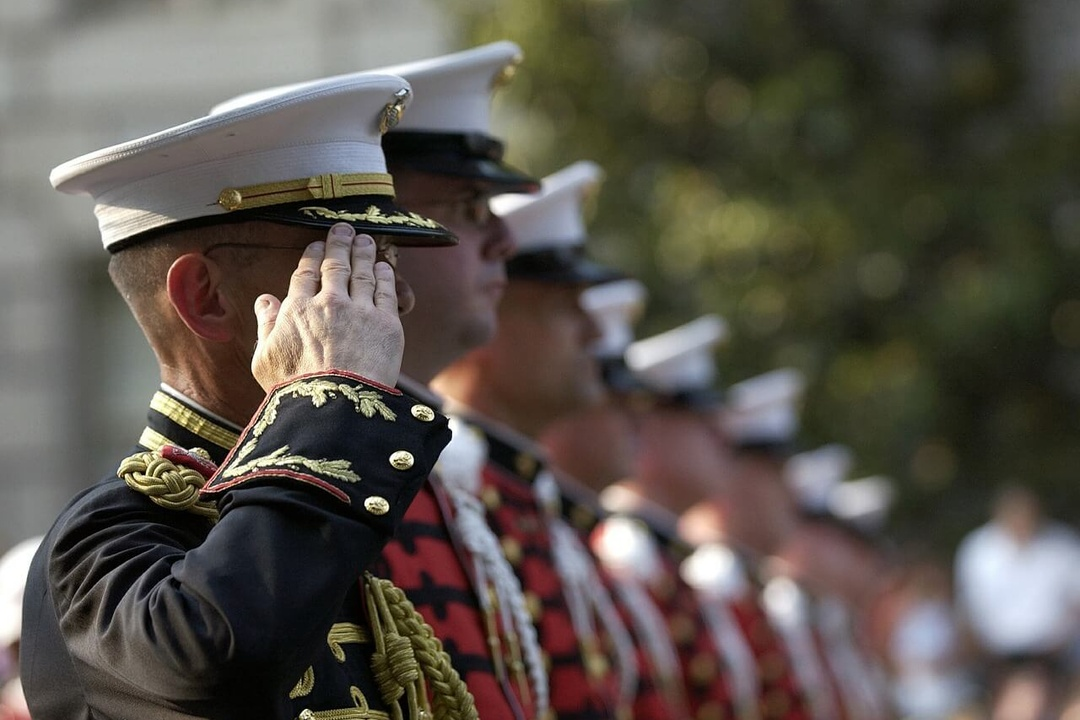 Texas Veterans Benefits and Military Rewards: Your Ultimate Guide