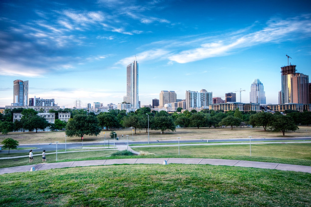 Ongoing Summer Events to Enjoy in Austin