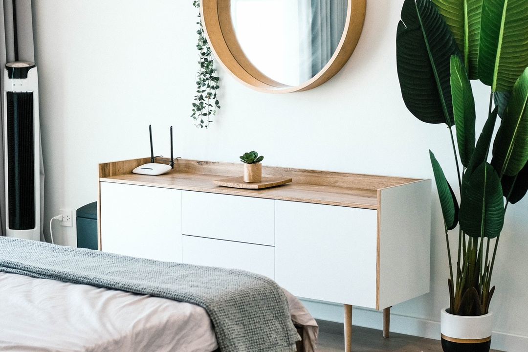 The Benefits of Staging Your Home in 2019