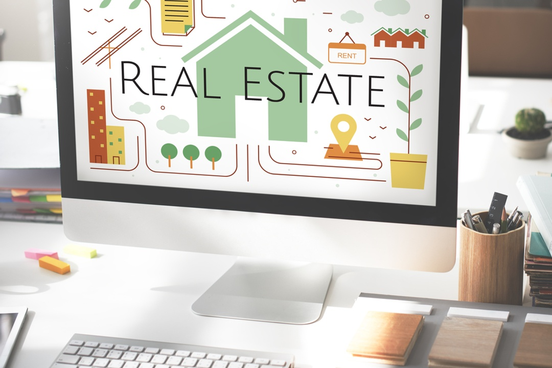 How to Find the Right Real Estate Brokerage to Work For