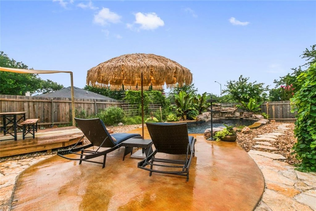 7 Sizzling Tips for Selling Your Home in the Summer