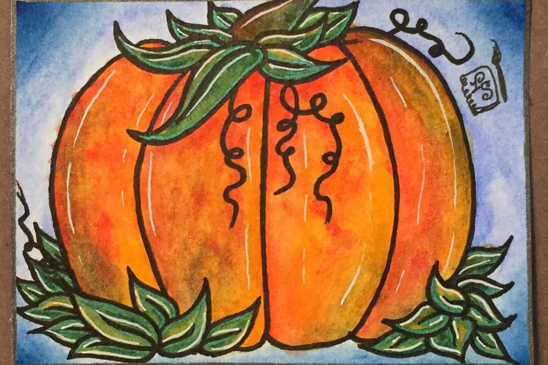 San Antonio Area Pumpkin Patches