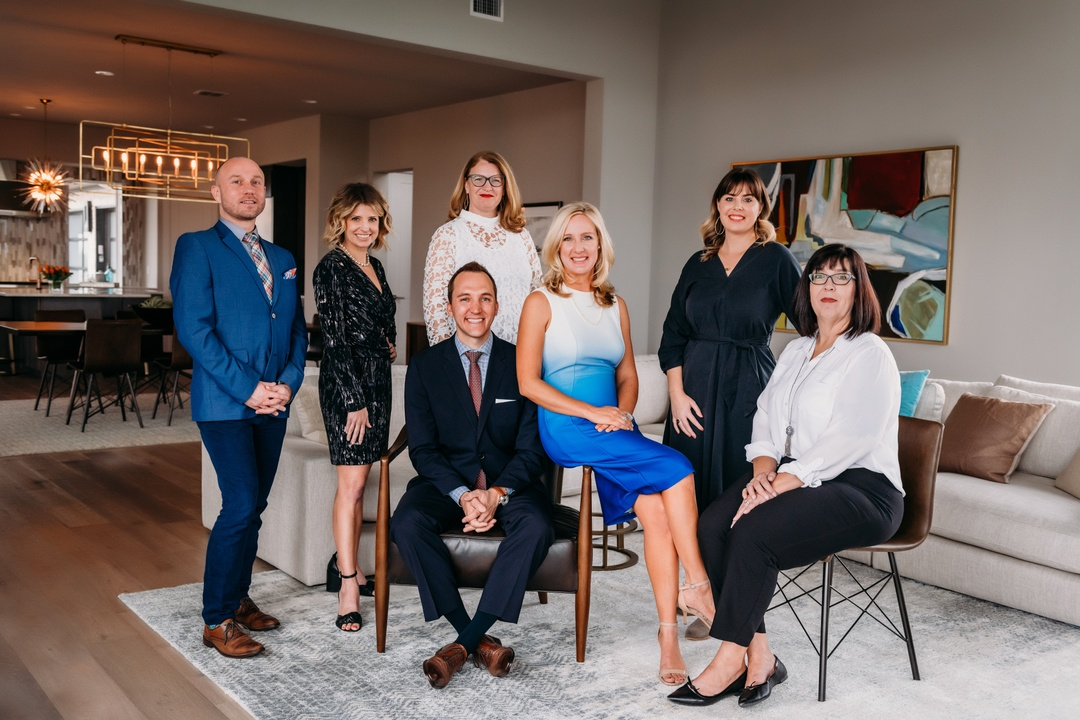 Spring COVID 19 Austin Real Estate Trends Up!