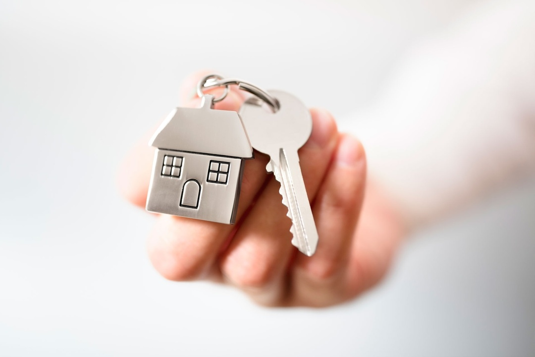 Preventing Crime at Rental Properties: A Landlord's Guide