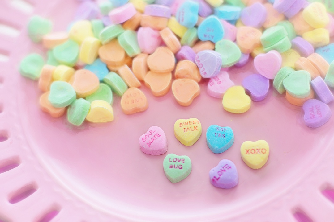 Love is in the Air: Why Real Estate Agents Are Like Matchmakers