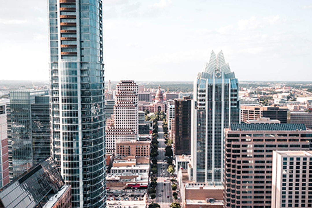 Living in Austin Texas: Moving Tips and Local Secrets