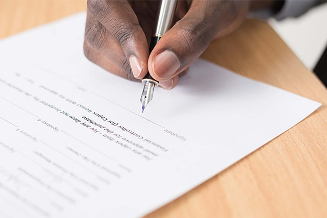 Buyer's Rep Agreement: Why Should Buyers Sign One?