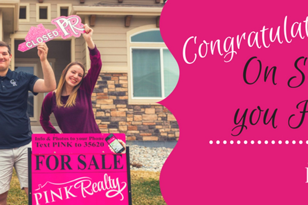 Closing on Your New Home