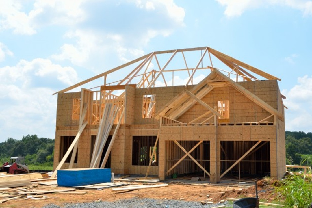 Do you need a REALTOR to buy new construction? Yes- Reasons Here