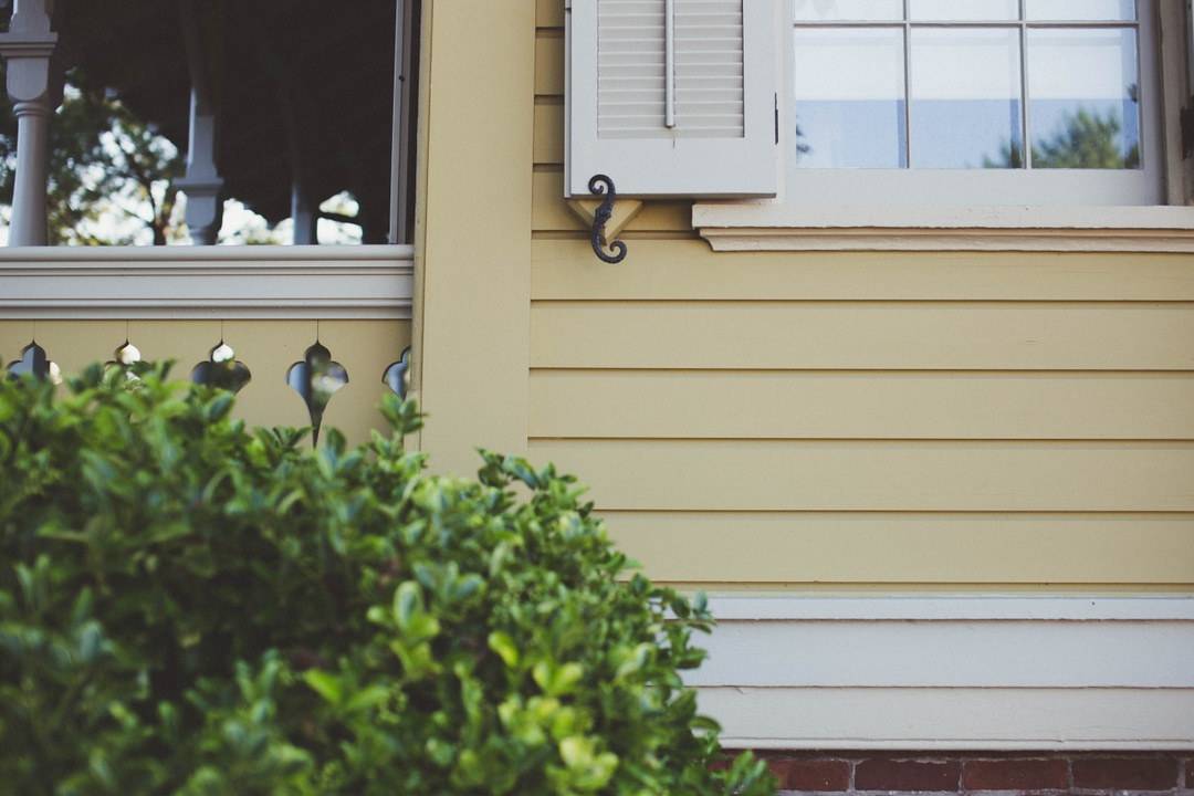 Should Sellers Be Present at the Home Inspection?