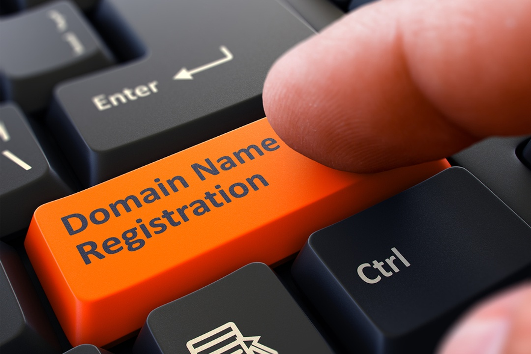 How to Choose the Right Domain Name for Your Real Estate Business