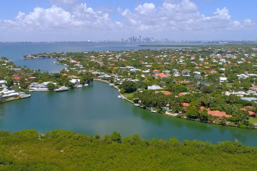 Key Biscayne Real Estate: Renting, Buying, Selling & the Basics
