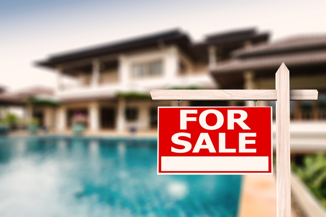 How to Get Real Estate Listings (5 Ideas You Can Implement)