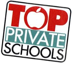 Private School Information