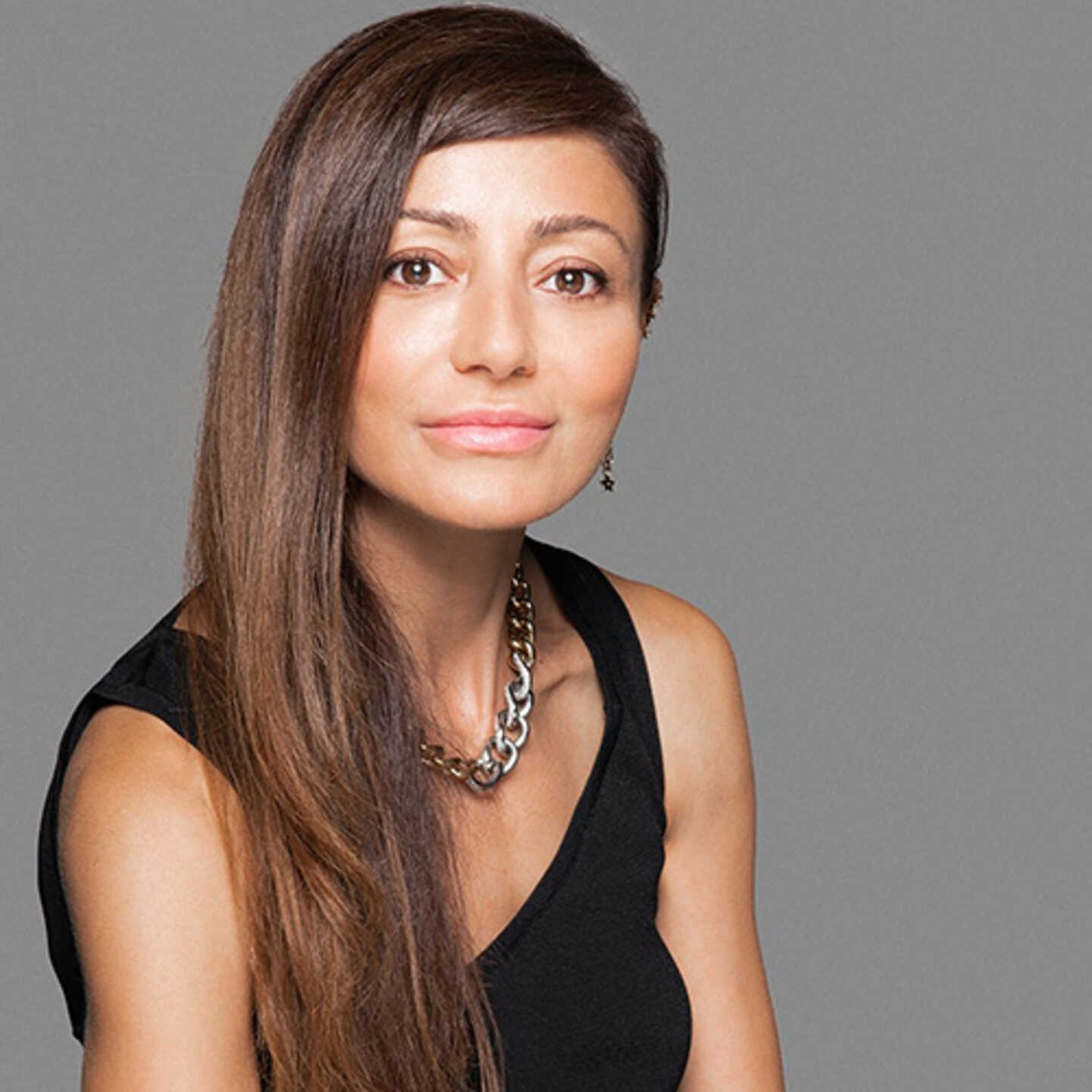 Avida Mohseni