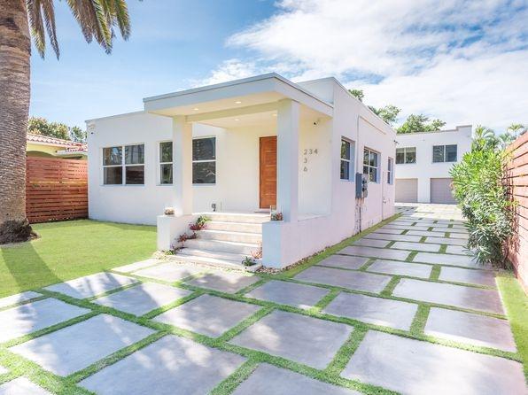 Airbnb Duplex or Triplex