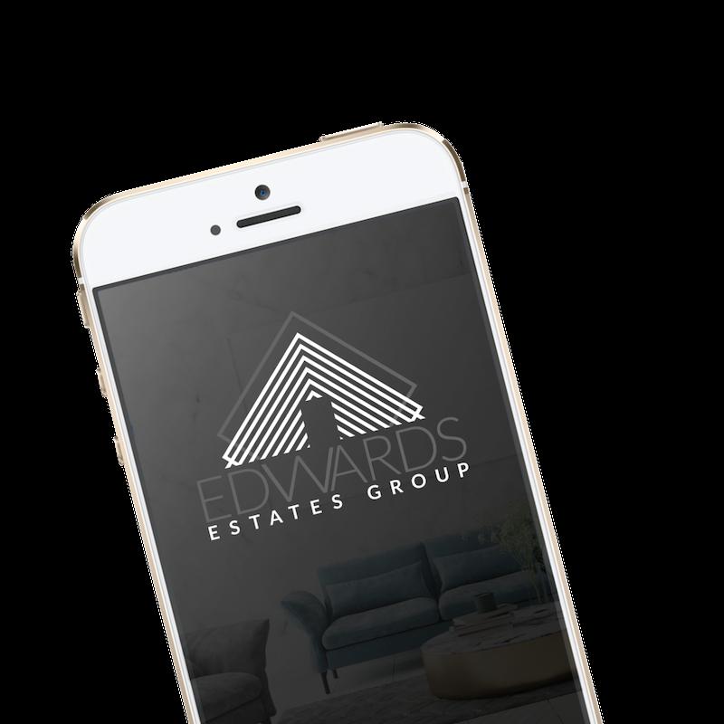 edwards estates group app