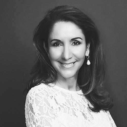 Tamara Baron