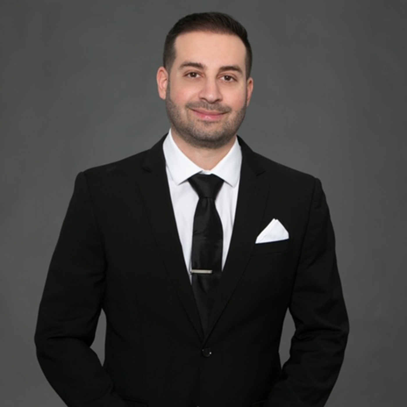 Ramzi Asad