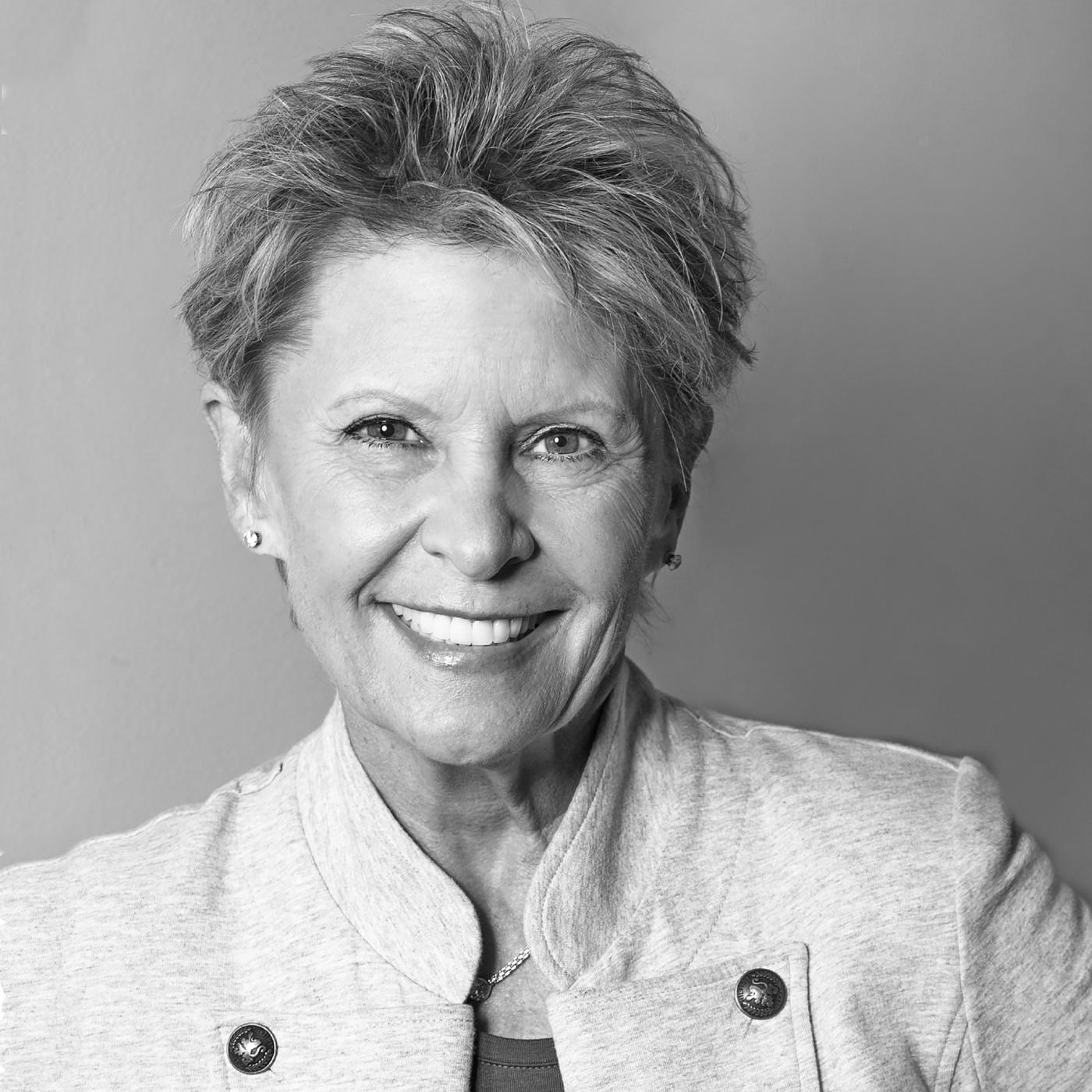 Lynn Teschner
