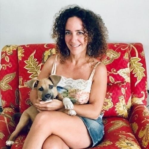 Monica Beatriz Castellanos Wehlen